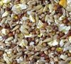 No Mess Quality Wild Bird Seed 25 kg