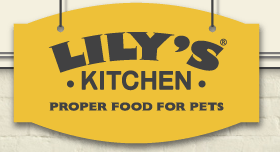 Lilys_Kitchen
